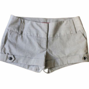 Guess Jeans Women's Shorts - 26 Waist (Size 6)